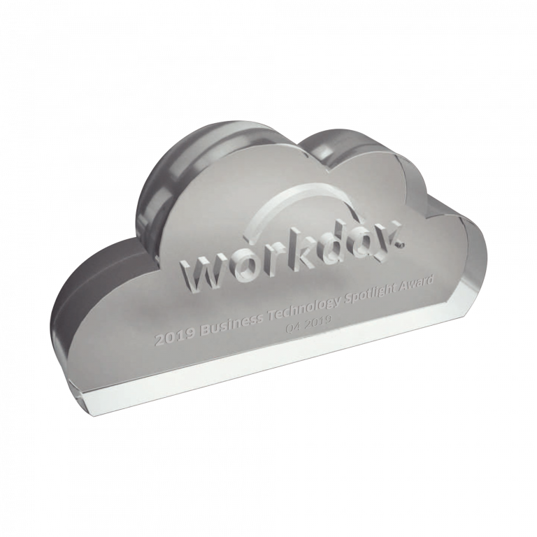 157290-Workday tech award cloud