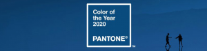 color-award trends for 2020