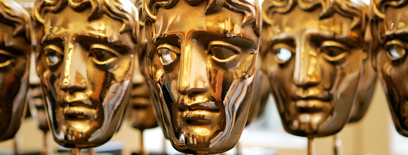 BAFTA inspiration altrum awards