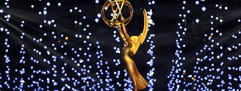 emmy award inspiration altrum awards