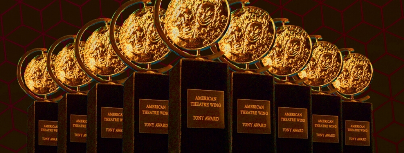 tony award inspiration altrum awards